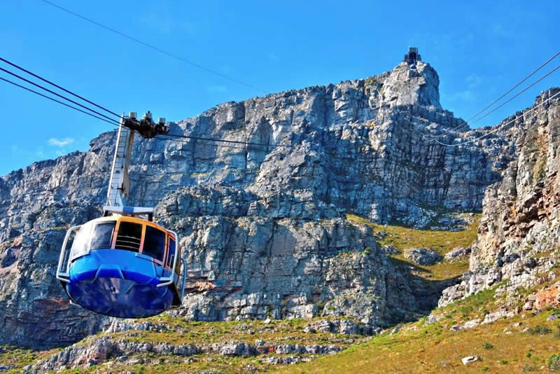 table-mountain-cable-car-south-africa-800-534
